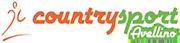 Countrysport Avellino